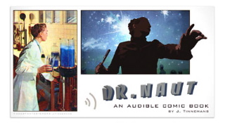'DR.NAUT'-JOBINATINNEMANS