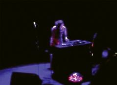 BLATNOVA-onstage1