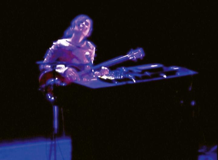 BLATNOVA-onstage2