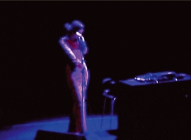 BLATNOVA-onstage3