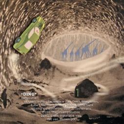 DING artwork-BLATNOVA