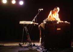 BLATNOVA-live-in-BZB