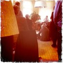 BLATNOVA live at Stang