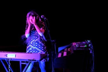 BLATNOVA in Bristol 2