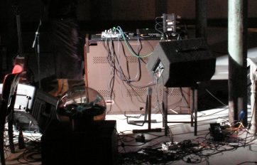 BLATNOVA - analogue